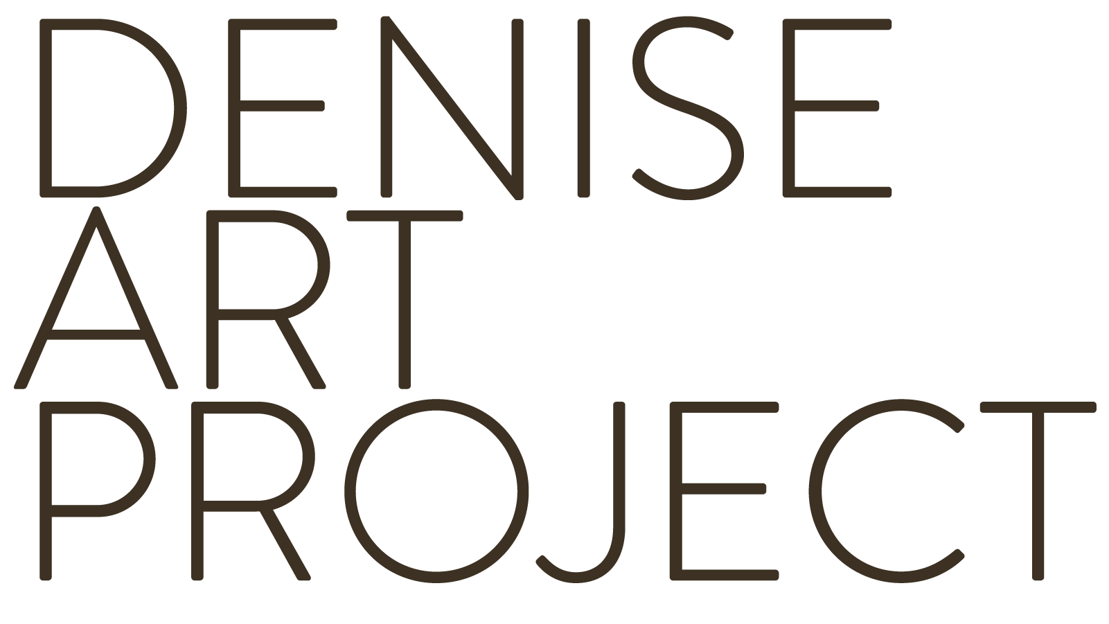 Denise Art Project